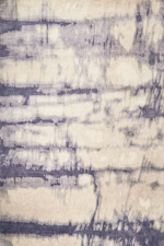 Places Collection of Hand Knotted Himalayan Wool and Silk Rugs by Tania Johnson Design