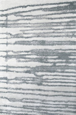 Manhattan Hand Knotted Rug