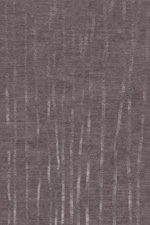 Rainlines Hand Knotted Rug